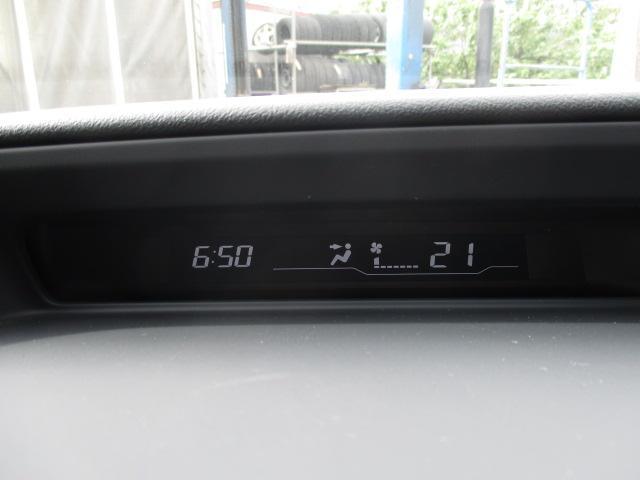 Z HDDナビ フルセグTV 両側オートスライドドア(16枚目)