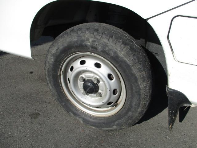 スバル サンバートラック TC プロフェッショナル 4WD エアコン