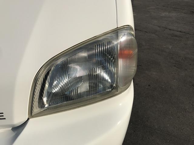ロングシングルジャストローDX 4WD(7枚目)