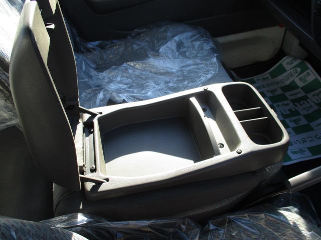 ロングシングルジャストローDX 4WD(19枚目)