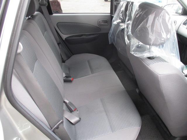 Sエアロリミテッド 4WD キーレス ETC オートエアコン(7枚目)