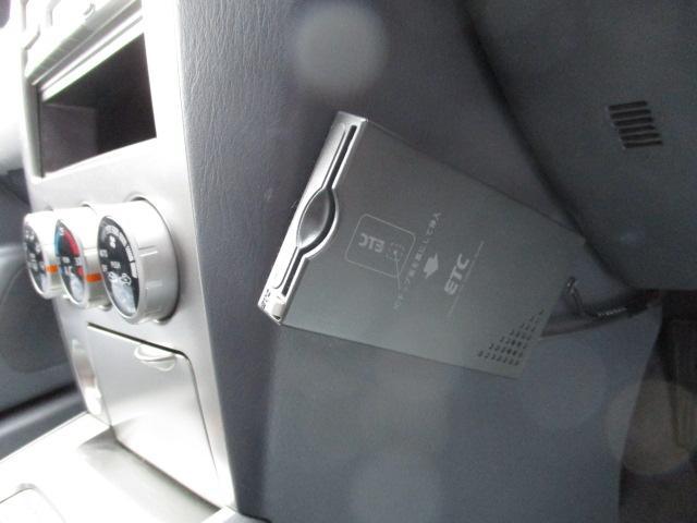 Sエアロリミテッド 4WD キーレス ETC オートエアコン(16枚目)
