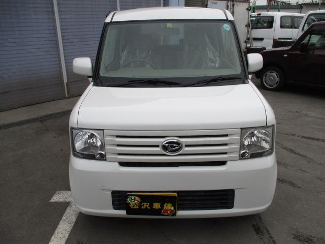 Xスペシャル 4WD CVT キーレス(2枚目)