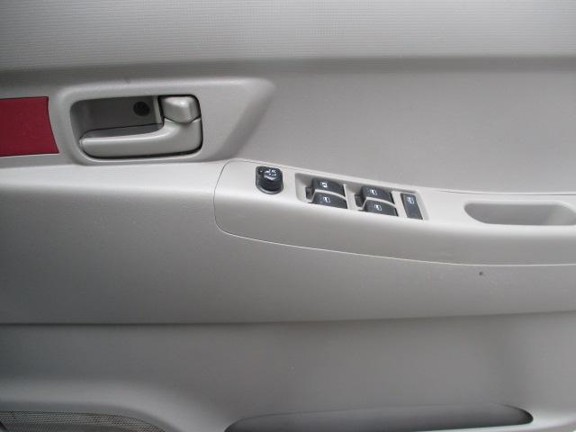 Xスペシャル 4WD CVT キーレス(16枚目)