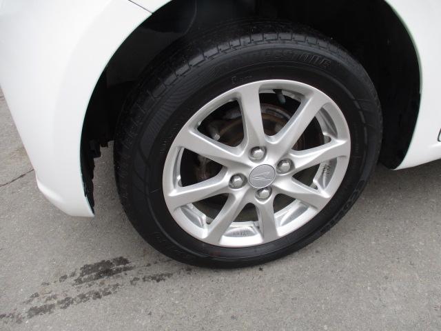 Xスペシャル 4WD CVT キーレス(18枚目)