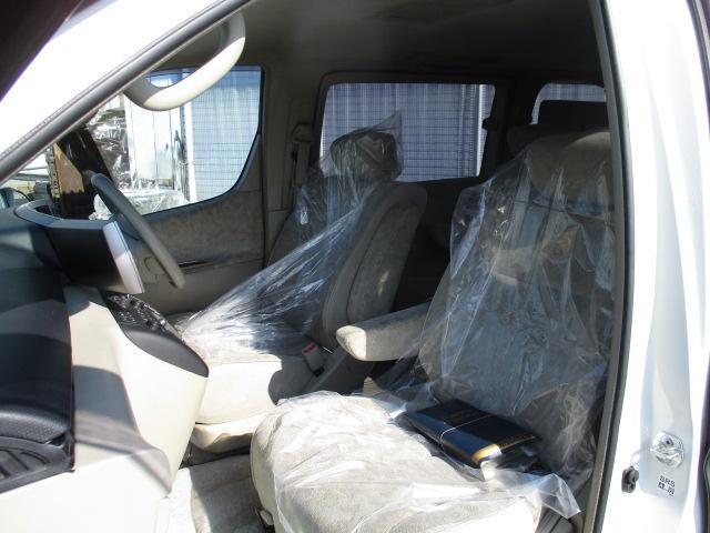 VG 4WD オートスライドドア バックカメラ(6枚目)