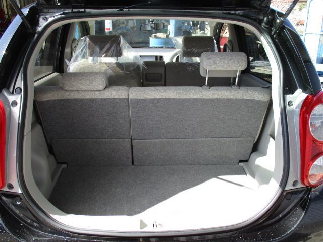 X ユルリ 4WD HDDナビ フルセグTV ETC(9枚目)
