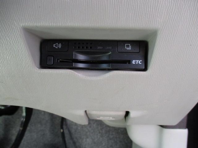 X ユルリ 4WD HDDナビ フルセグTV ETC(16枚目)