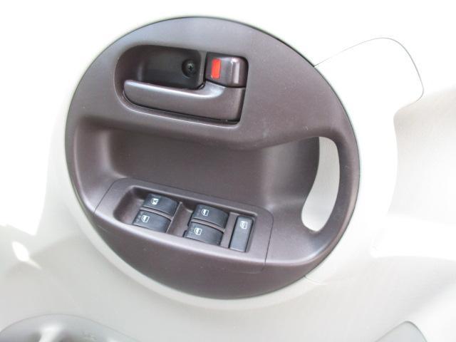 X ユルリ 4WD HDDナビ フルセグTV ETC(17枚目)