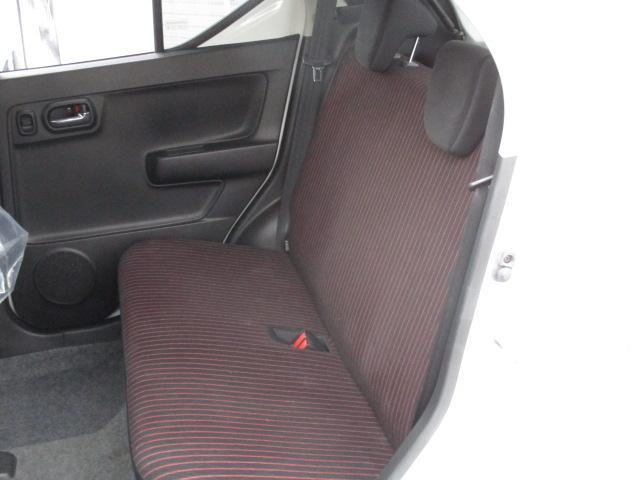ベースグレード 4WD パドルシフト SDナビ フルセグTV(8枚目)