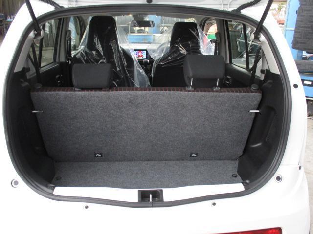 ベースグレード 4WD パドルシフト SDナビ フルセグTV(9枚目)