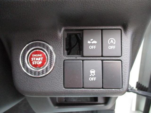 ベースグレード 4WD パドルシフト SDナビ フルセグTV(15枚目)