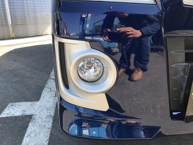 カスタムR 4WD(8枚目)