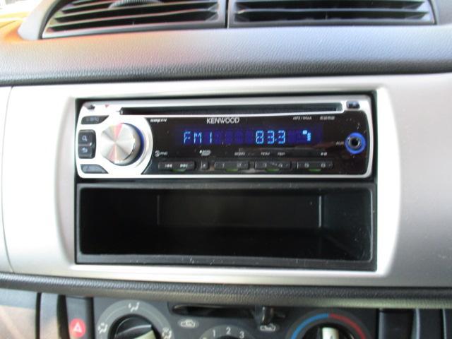 カスタムR 4WD(18枚目)