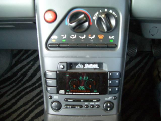ホンダ ビート 5速MT AW エアコン パワーウィンドウ 記録簿 カセット
