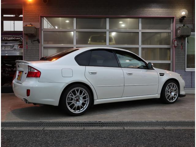 S402 4WD 6速MT ナビ 1オーナー シートエアコン(7枚目)