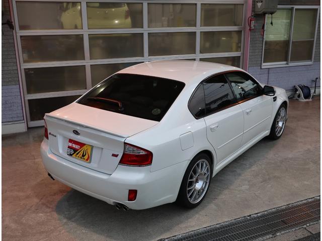 S402 4WD 6速MT ナビ 1オーナー シートエアコン(9枚目)