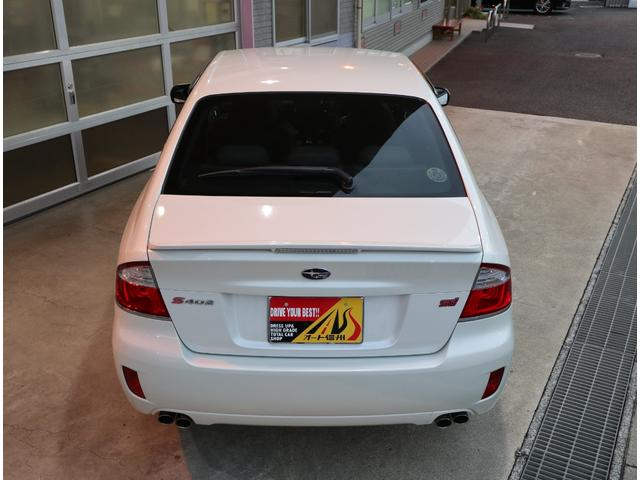 S402 4WD 6速MT ナビ 1オーナー シートエアコン(10枚目)