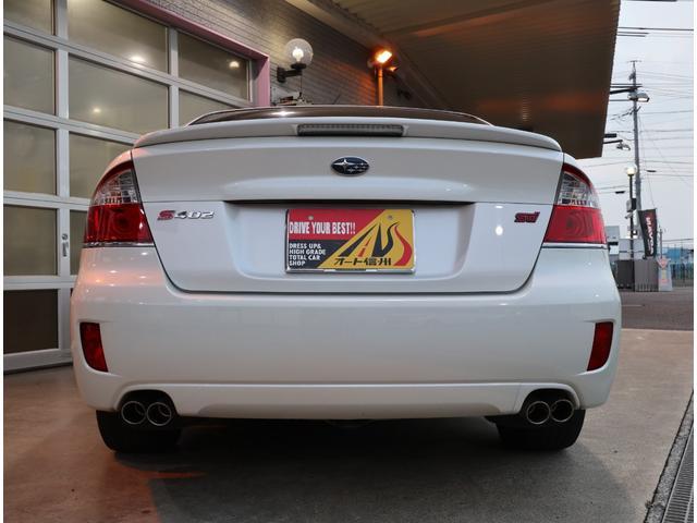 S402 4WD 6速MT ナビ 1オーナー シートエアコン(11枚目)