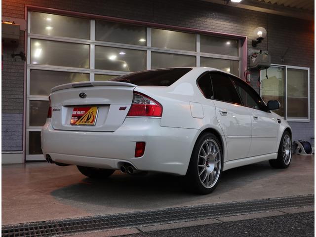 S402 4WD 6速MT ナビ 1オーナー シートエアコン(12枚目)