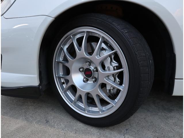 S402 4WD 6速MT ナビ 1オーナー シートエアコン(17枚目)