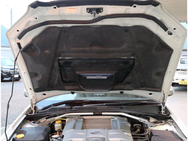 S402 4WD 6速MT ナビ 1オーナー シートエアコン(20枚目)