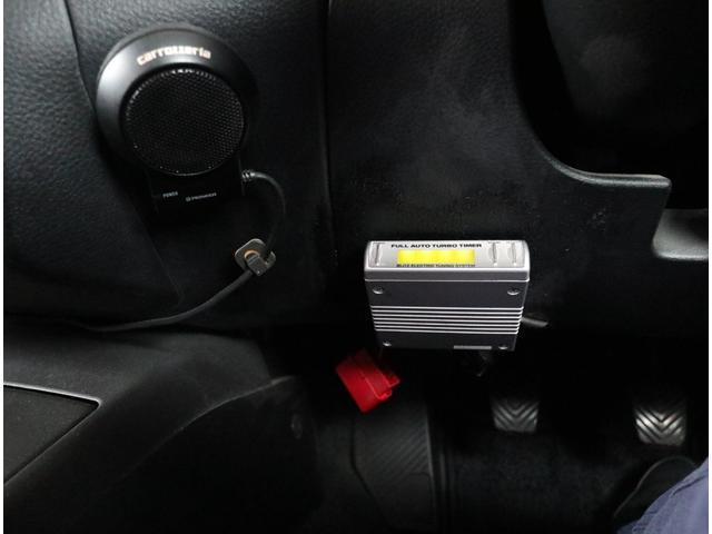 GSRエボリューションVII フルノーマル車・純正レカロシート・ブレンボブレーキ・HIDヘッドライト(24枚目)