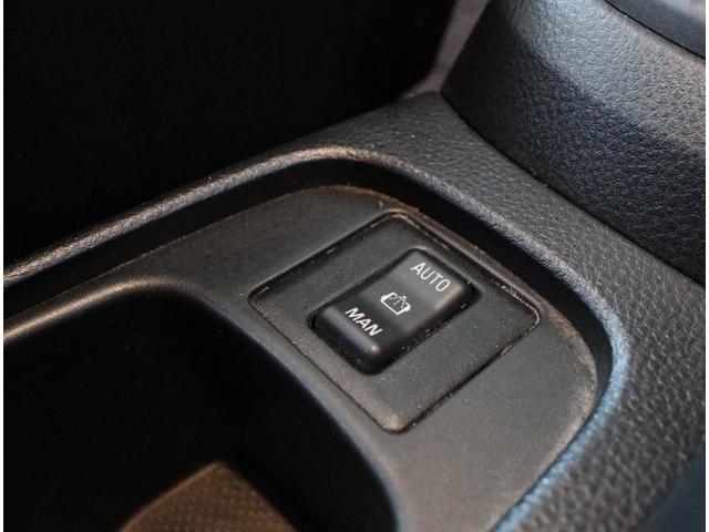 GSRエボリューションVII フルノーマル車・純正レカロシート・ブレンボブレーキ・HIDヘッドライト(27枚目)