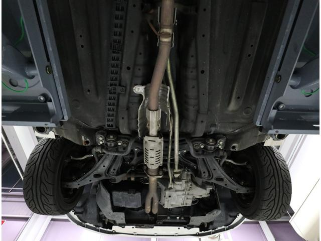 タイプR モータースポーツベース 5MT RAYS TE37 社外マフラー 車高調 エアクリ(55枚目)