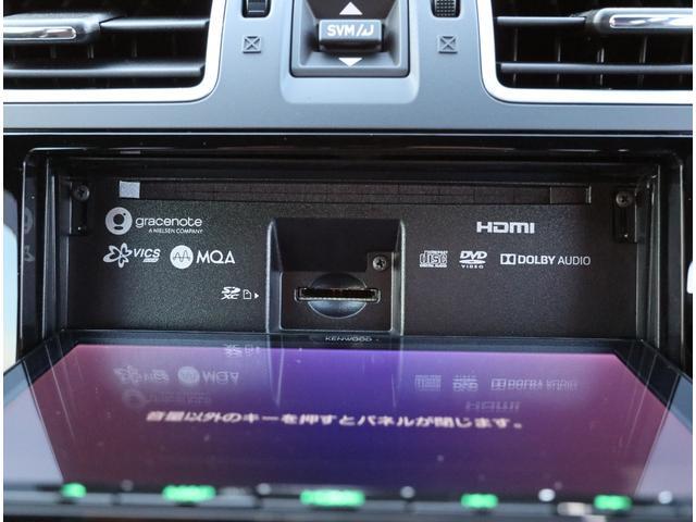 tS NBRチャレンジパッケージ レカロシート・STIサスペンション・ケンウッドメモリーナビ・ETC2.0(33枚目)