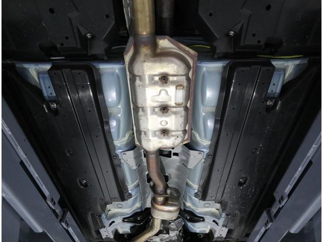 tS NBRチャレンジパッケージ レカロシート・STIサスペンション・ケンウッドメモリーナビ・ETC2.0(65枚目)