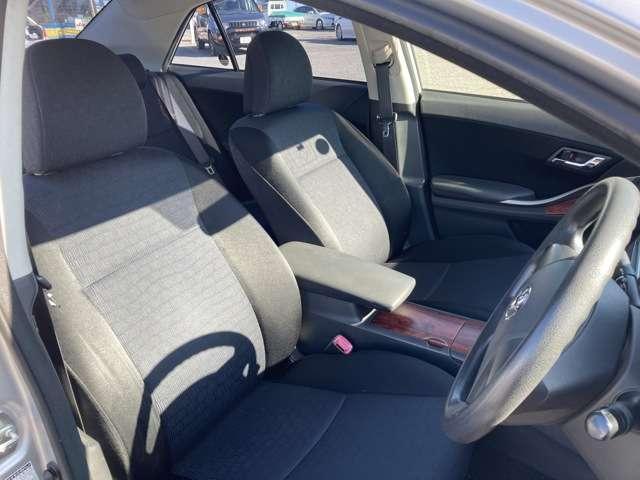 A18 4WD HDDナビ バックカメラ ドライブレコーダー スマートキー セキュリティアラーム 15インチアルミ ABS エアバック(11枚目)