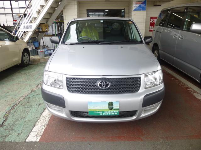 UL 2WD フロアAT キーレス ナビTV ETC車載器(2枚目)