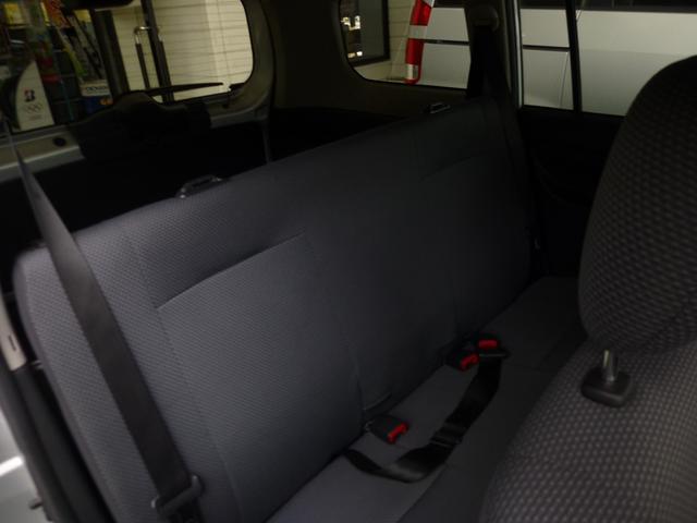 UL 2WD フロアAT キーレス ナビTV ETC車載器(11枚目)