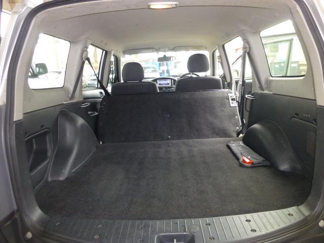 UL 2WD フロアAT キーレス ナビTV ETC車載器(13枚目)