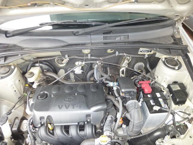 UL 2WD フロアAT キーレス ナビTV ETC車載器(14枚目)
