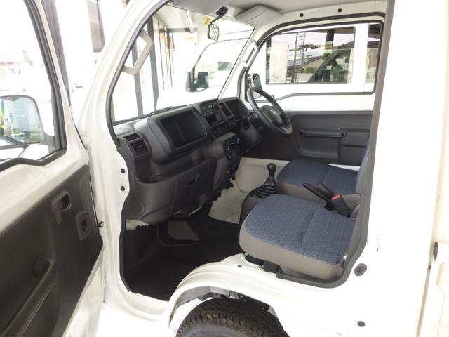 SDX 4WD(13枚目)