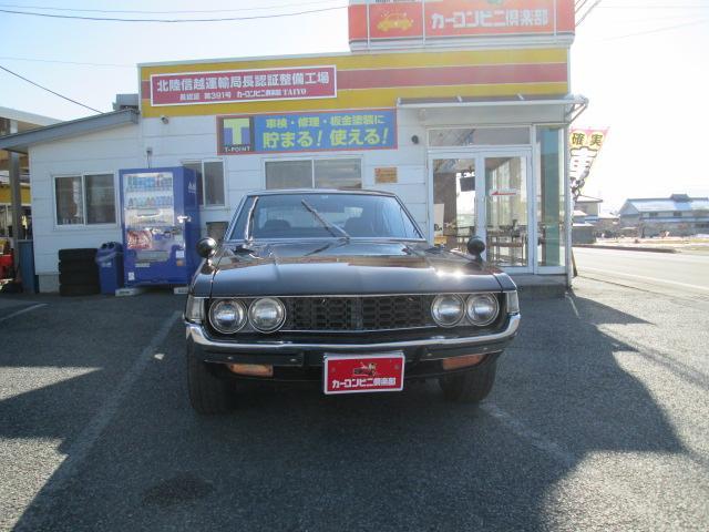 「トヨタ」「セリカ」「クーペ」「長野県」の中古車2
