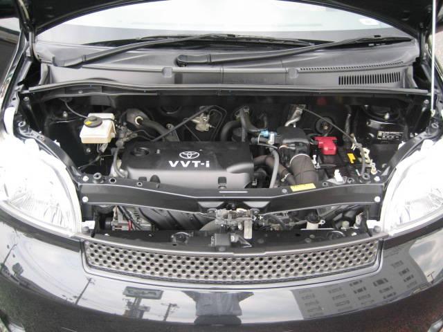 トヨタ ポルテ 130i Cパッケージ ナビ スライドドア ワンオーナー