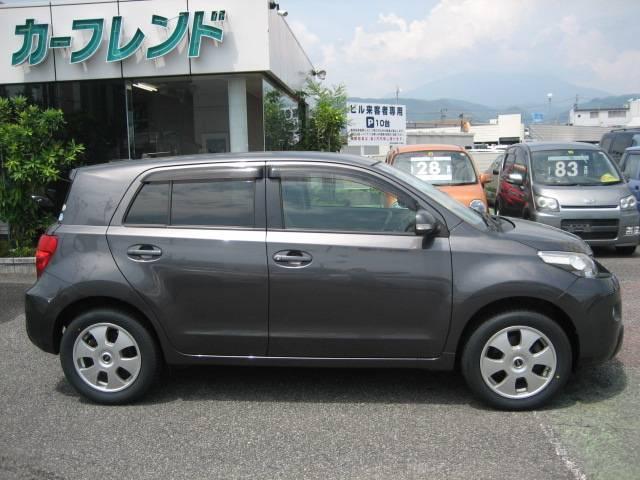 150G 4WD キーレス CD 新品タイヤ(4枚目)