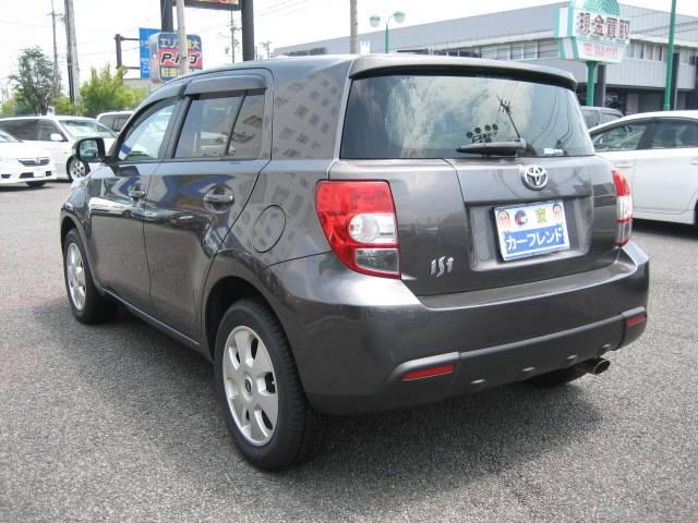 150G 4WD キーレス CD 新品タイヤ(6枚目)