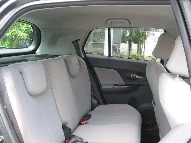 150G 4WD キーレス CD 新品タイヤ(12枚目)
