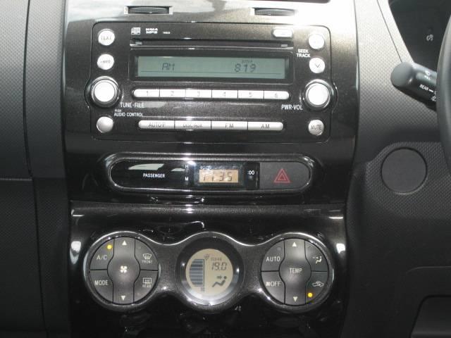 150G 4WD キーレス CD 新品タイヤ(15枚目)