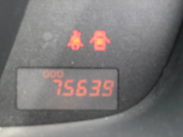 150G 4WD キーレス CD 新品タイヤ(17枚目)