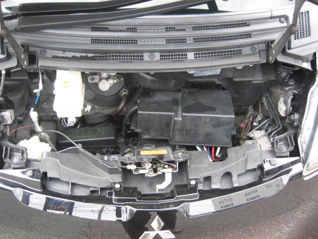 ビバーチェ 4WD(10枚目)
