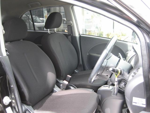 三菱 アイ ビバーチェ 4WD