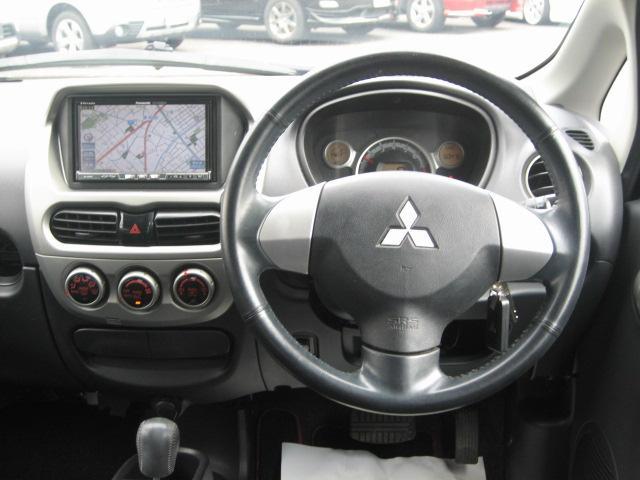 ビバーチェ 4WD(14枚目)