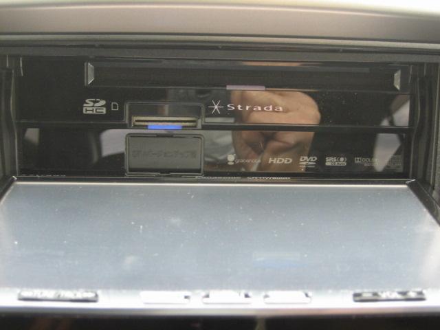 ビバーチェ 4WD(17枚目)