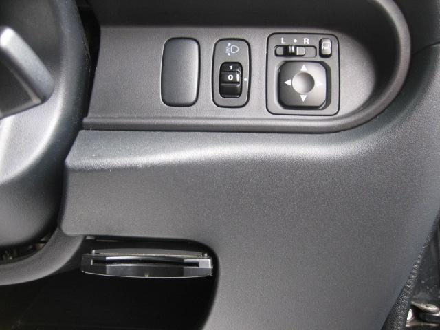 ビバーチェ 4WD(18枚目)