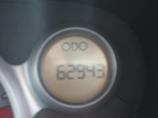ビバーチェ 4WD(20枚目)